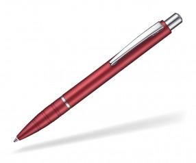Ritter Pen Astra Kugelschreiber 69416 Rot