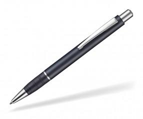 Ritter Pen Astra Soft Kugelschreiber 69510 Schwarz
