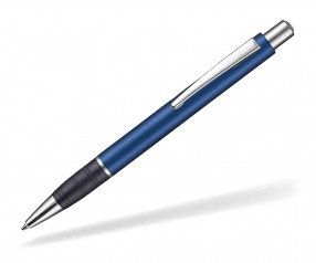 Ritter Pen Astra Soft Kugelschreiber 69514 Blau