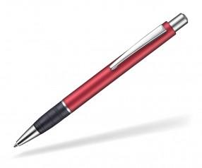 Ritter Pen Astra Soft Kugelschreiber 69516 Rot