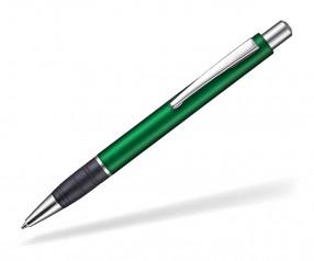 Ritter Pen Astra Soft Kugelschreiber 69518 Grün