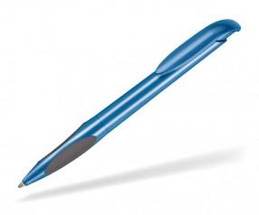 Ritter Pen Atmos 08300 1369 Tauben-Blau