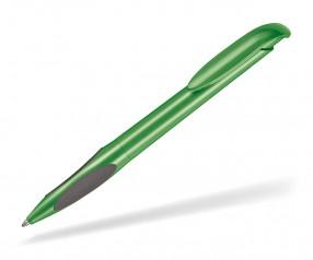 Ritter Pen Atmos 08300 4076 Apfel-Grün