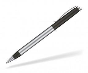 Ritter Pen Beverly Hills Kugelschreiber 65512 Silver