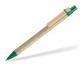 Ritter Pen Carton 70250 Kugelschreiber 1001 Minz-Grün