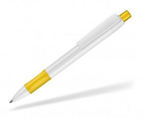 Ritter Pen Cetus 20119 Kugelschreiber 3229 Sonnenblumen-Gelb