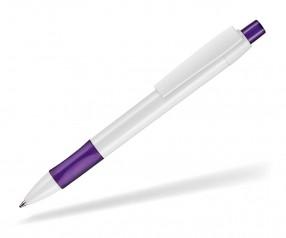 Ritter Pen Cetus 20119 Kugelschreiber 3937 Amethyst