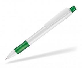 Ritter Pen Cetus 20119 Kugelschreiber 4031 Limonen-Grün