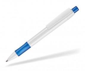 Ritter Pen Cetus 20119 Kugelschreiber 4303 Royal-Blau