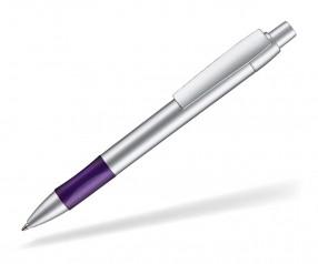 Ritter Pen Cetus Silver 30119 Kugelschreiber 3937 Amethyst
