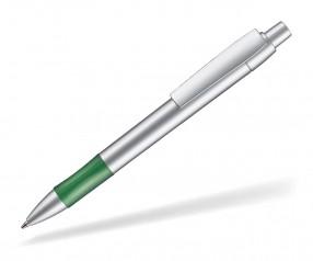 Ritter Pen Cetus Silver 30119 Kugelschreiber 4031 Limonen-Grün