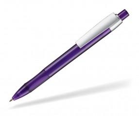 Ritter Pen Cetus Transparent 10109 Kugelschreiber 3937 Amethyst