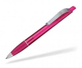 Ritter Pen Bond Frozen Kugelschreiber 38900 3806 Magenta