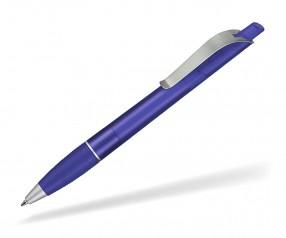 Ritter Pen Bond Frozen Kugelschreiber 38900 3917 Lavendel-Lila