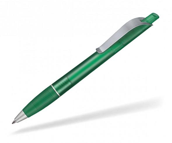 Ritter Pen Bond Frozen Kugelschreiber 38900 4031 Limonen-Grün