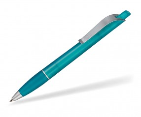 Ritter Pen Bond Frozen Kugelschreiber 38900 4127 Türkis