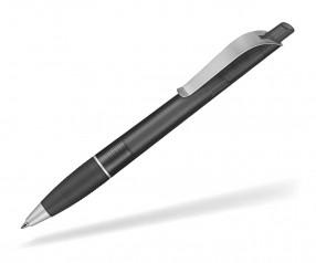 Ritter Pen Bond Frozen Kugelschreiber 38900 4408 Topas-Grau