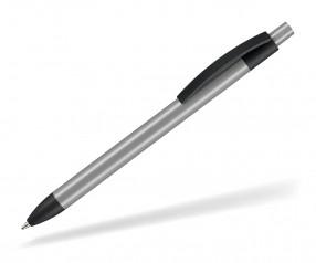 Ritter Pen Capri Kugelschreiber 69800 Silver