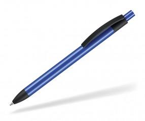 Ritter Pen Capri Kugelschreiber 69814 Blau