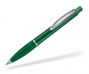 Ritter Pen Club SI Kugelschreiber 48800 1001 Minz-Grün