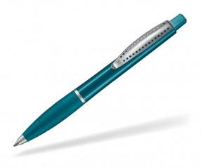 Ritter Pen Club SI Kugelschreiber 48800 1101 Petrol