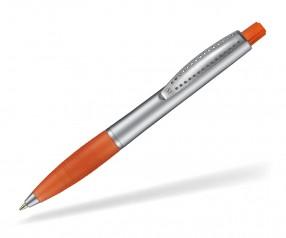 Ritter Pen Club Silver Kugelschreiber 28800 3521 Flamingo