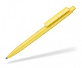 Ritter Pen Crest Kugelschreiber 05900 0200 Zitronen-Gelb