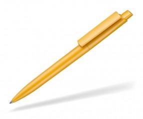 Ritter Pen Crest Kugelschreiber 05900 0201 Apricot