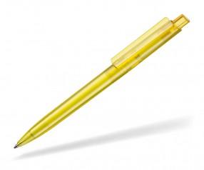 Ritter Pen Crest Frozen Kugelschreiber 15900 3210 Ananas-Gelb