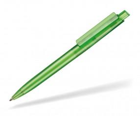 Ritter Pen Crest Frozen Kugelschreiber 15900 4070 Gras-Grün