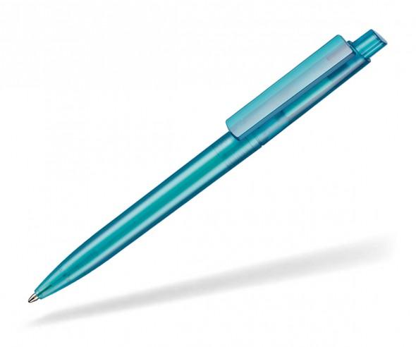Ritter Pen Crest Frozen Kugelschreiber 15900 4127 Türkis