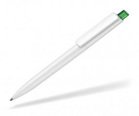 Ritter Pen Crest ST Kugelschreiber 55900 4031 Limonen-Grün