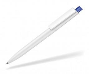 Ritter Pen Crest ST Kugelschreiber 55900 4303 Royal-Blau
