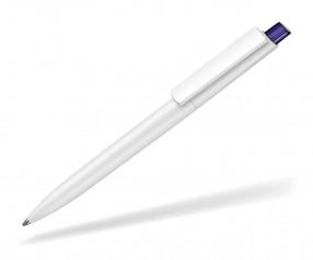 Ritter Pen Crest ST Kugelschreiber 55900 4333 Ozean-Blau