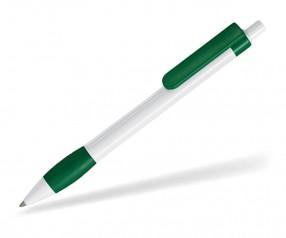 Ritter Pen Diva weiss 08198 1001 minzgrün