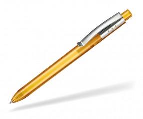Ritter Pen Elegance 15300 3505 mangogelb