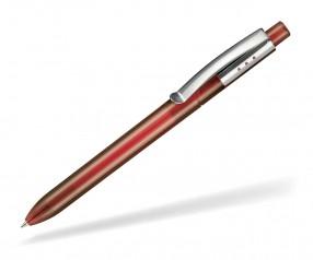Ritter Pen Elegance 15300 3630 rubinrot
