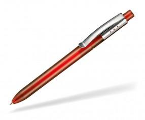 Ritter Pen Elegance 15300 3634 kirschrot