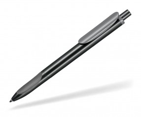 Ritter Pen Ellips Black Edition 07200 1500 1400 Schwarz Stein-Grau