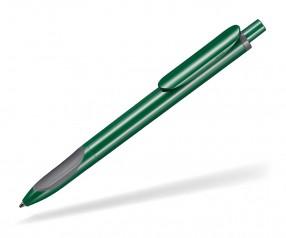 Ritter Pen Werbekugelschreiber Ellips Color 07200 1001 Minz-Grün