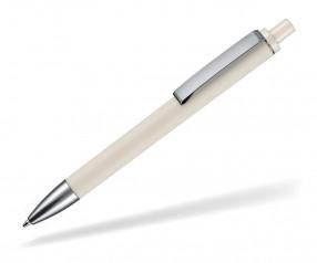 Ritter Pen Exos Soft Kugelschreiber 07601 0306 Elfenbein