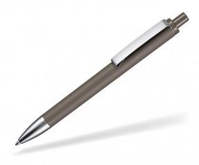 Ritter Pen Exos Soft Kugelschreiber 07601 0422 Sienna
