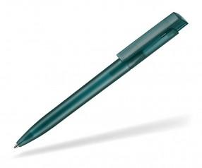 Ritter Pen Fresh Soft T 15801 Kugelschreiber 4044 Smaragd-Grün