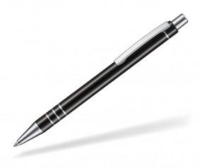 Ritter Pen Glance Kugelschreiber 68710 Schwarz