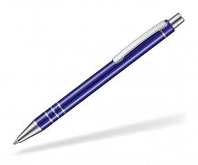 Ritter Pen Glance Kugelschreiber 68715 Blau