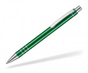 Ritter Pen Glance Kugelschreiber 68718 Grün