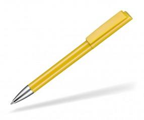 Ritter Pen Glory 00123 0241 maisgelb