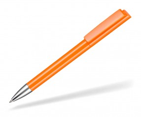 Ritter Pen Glory 00123 0590 neonorange