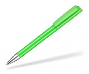 Ritter Pen Glory 00123 1090 neongrün