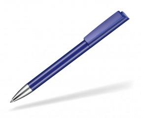 Ritter Pen Glory 00123 1302 nachtblau